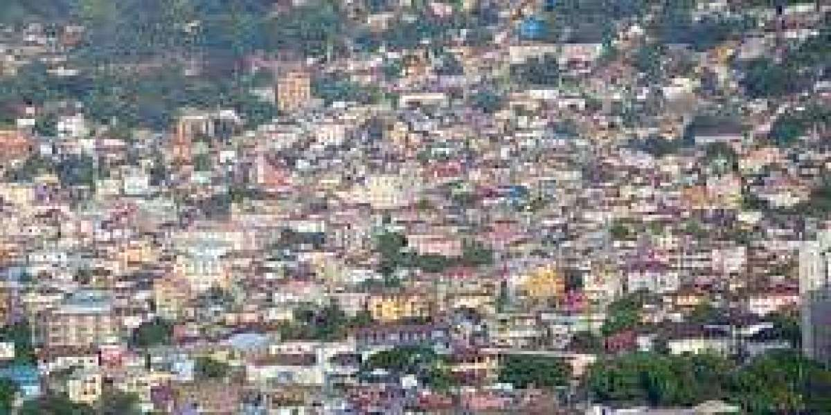 All what you should know about Sierra Leone
