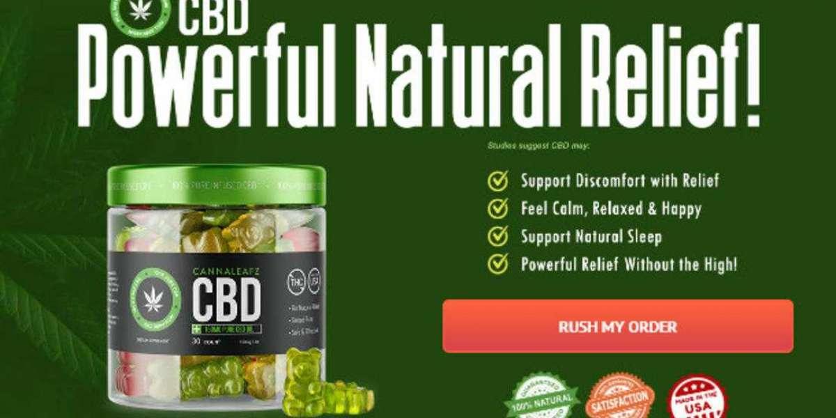 https://www.facebook.com/GREEN-Naturals-CBD-Gummies-Canada-109384911434453