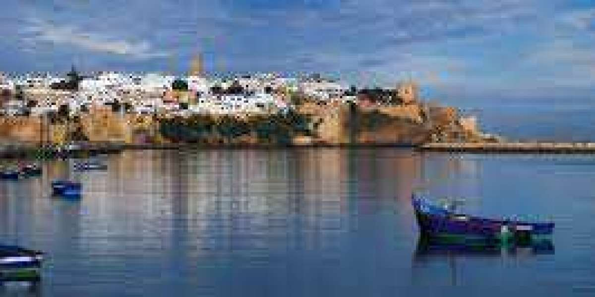 What you should know all about Morocco
