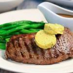 Ruth's Chris Steak Butter Recipe Review Profile Picture