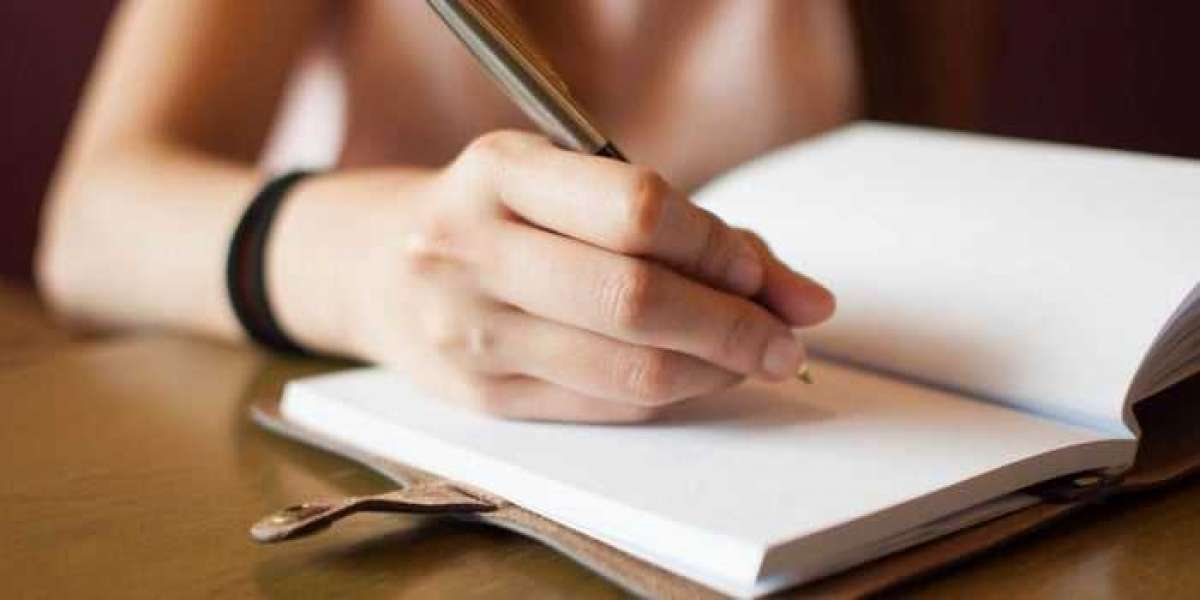 How to Write an Annotated Bibliography: Tips, Format | Guide 2021