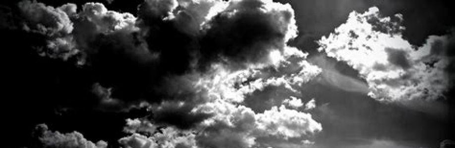 The Lightless Sky Cover Image