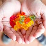 Nala Labs CBD Gummies Profile Picture