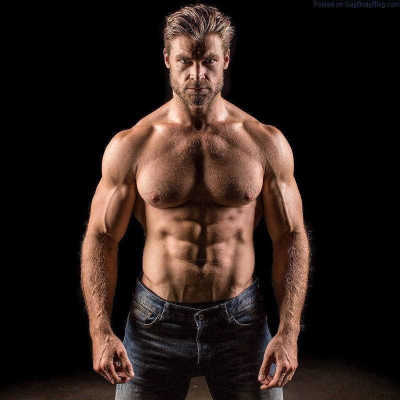 David martinas1 Profile Picture