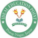 Ideal Education Point New Choudhary Public Senior Secondary Profile Picture