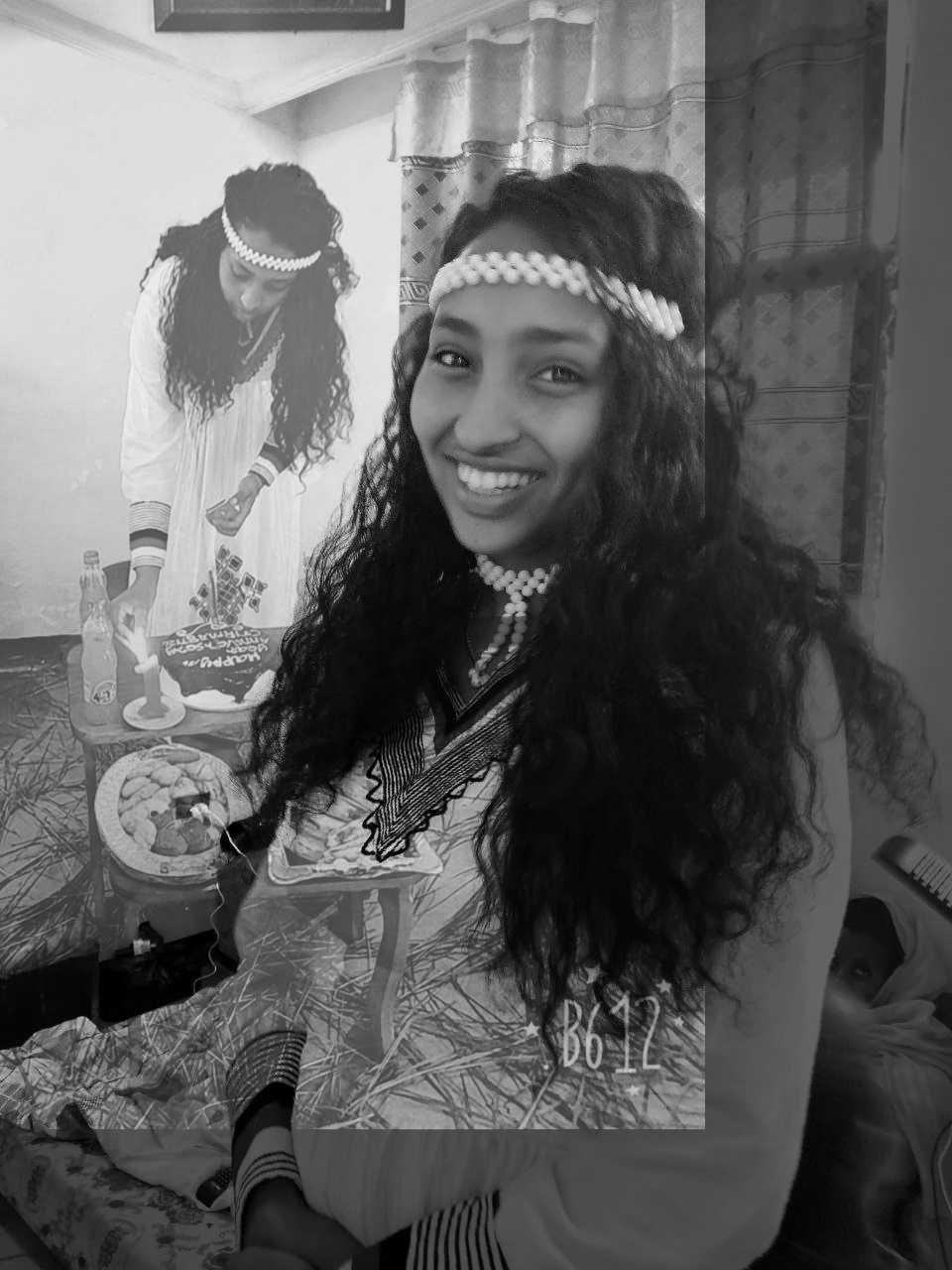 Girma Habtamu Asfaw Profile Picture