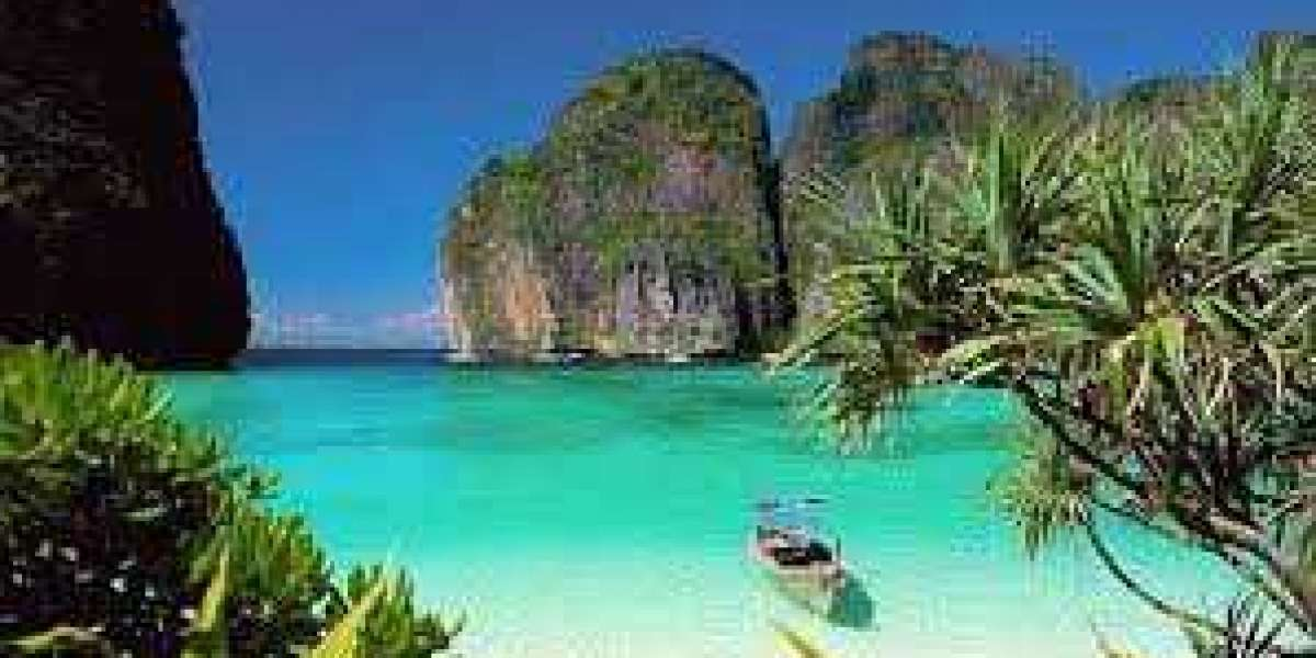 What you should know all about Sao Tome and Principe