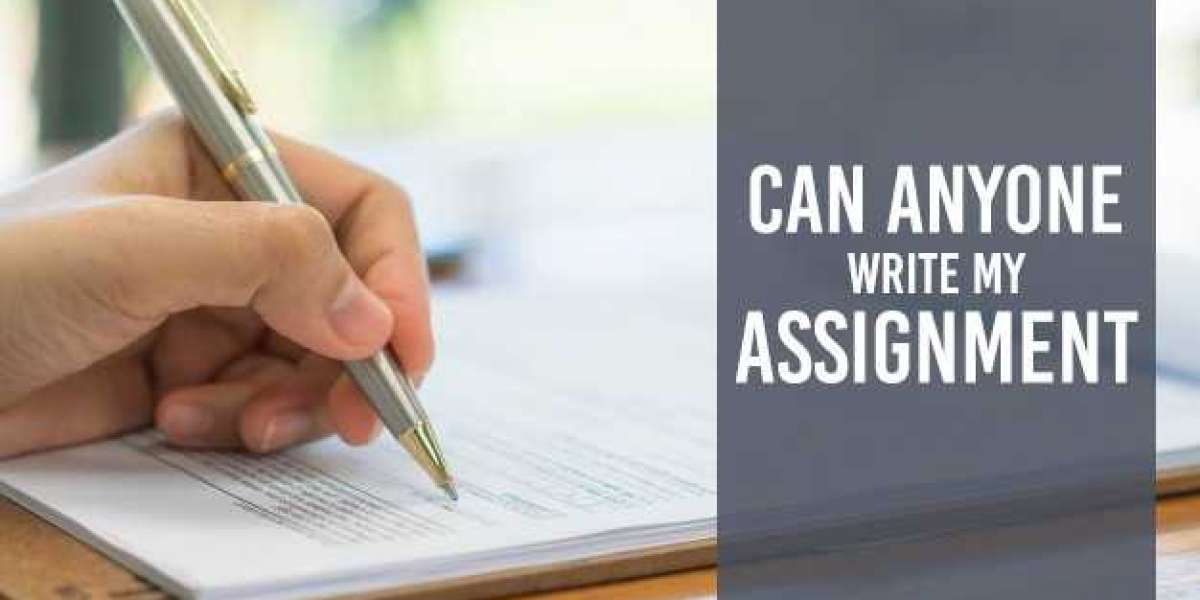 Find the Right Assignment Help provider to Score High |
