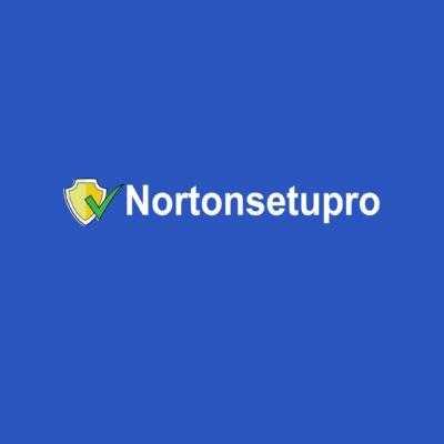 Norton antivirus setup Profile Picture