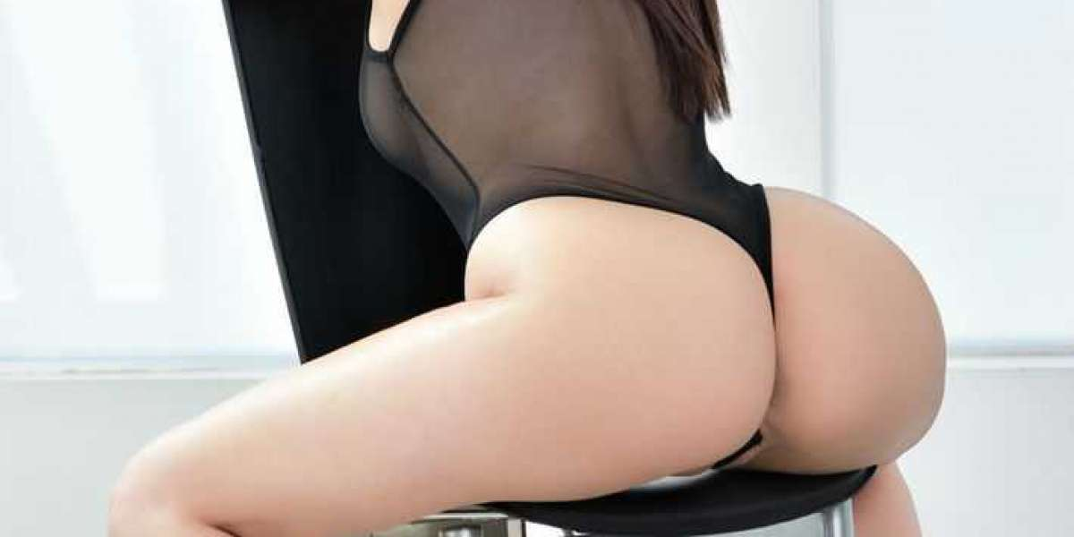Jaipur Escorts Ready To Pamper You From Stress