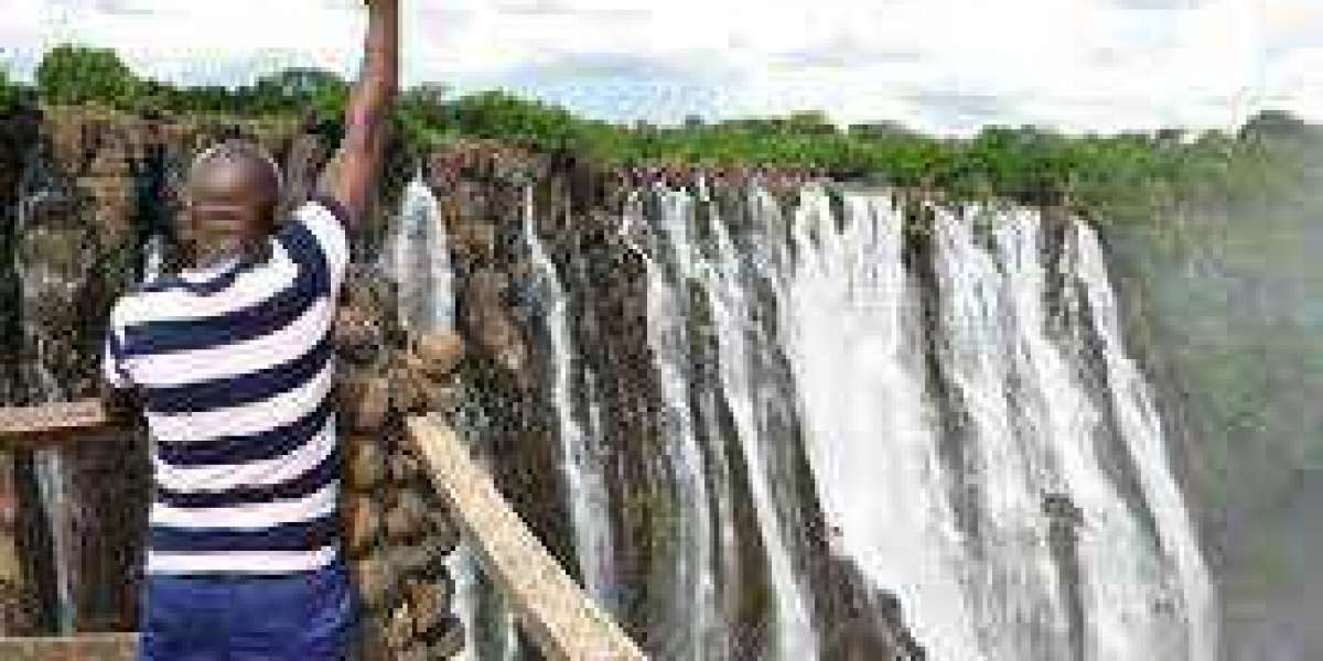 What you should know all about Zambia