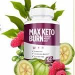 Keto Burn Max Profile Picture