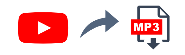 Youtube zu Mp3 Konverter - Schneller Mp3 Herunterladen