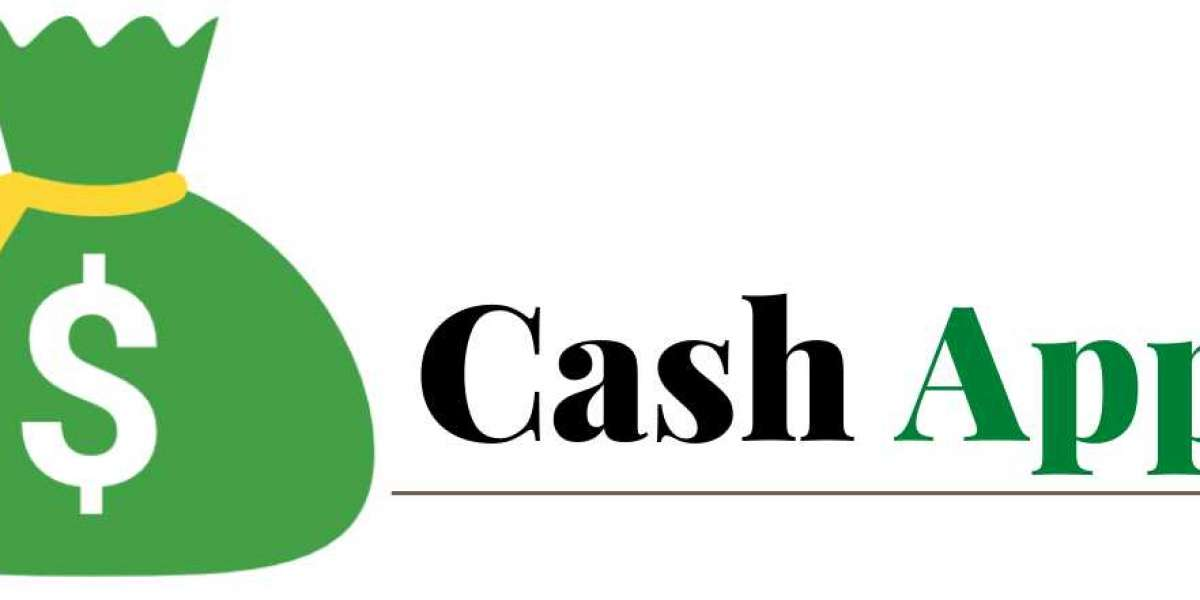 How Can I Make Transactions of Bitcoins Through Cash App Support Number?