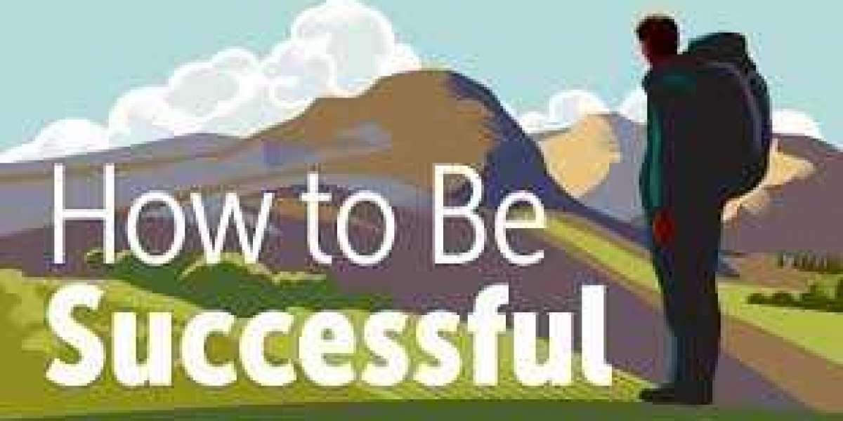 Ways to Become Successful Earlier