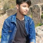 Aman Khandelwal Profile Picture