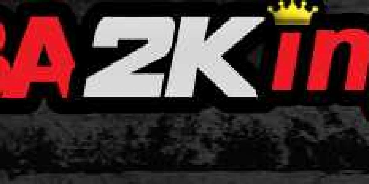 NBA 2K22 to keep hooping on Nintendo Alter in 2021