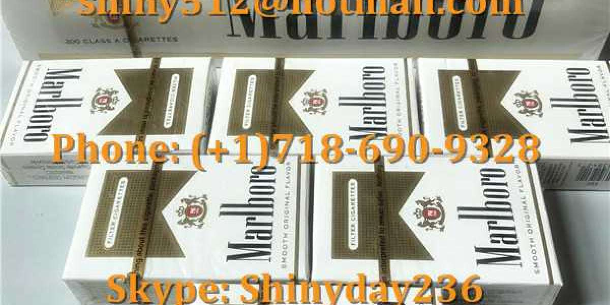 USA Cigarettes Wholesale paper is actually