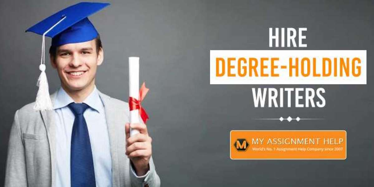 A Comprehensive Guide To Write An Abstract For Your Dissertation Paper