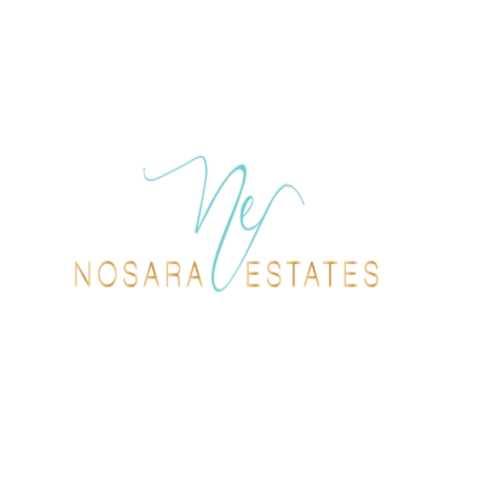 Nosara Estate Reviews Profile Picture