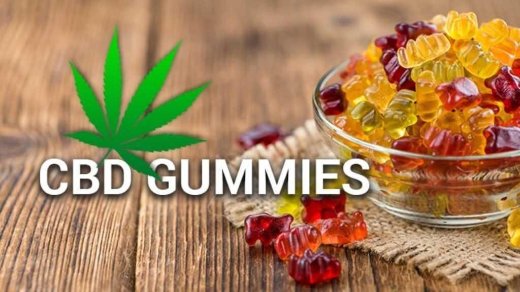 David Suzuki CBD Gummies Hoax Canada Profile Picture