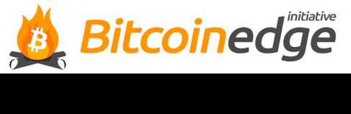 Bitcoin Edge Cover Image