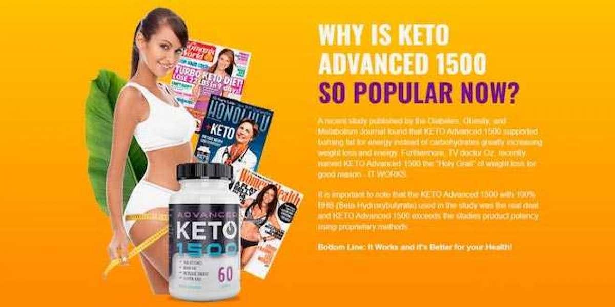 https://sites.google.com/view/keto-advanced-1500-diet-pill/