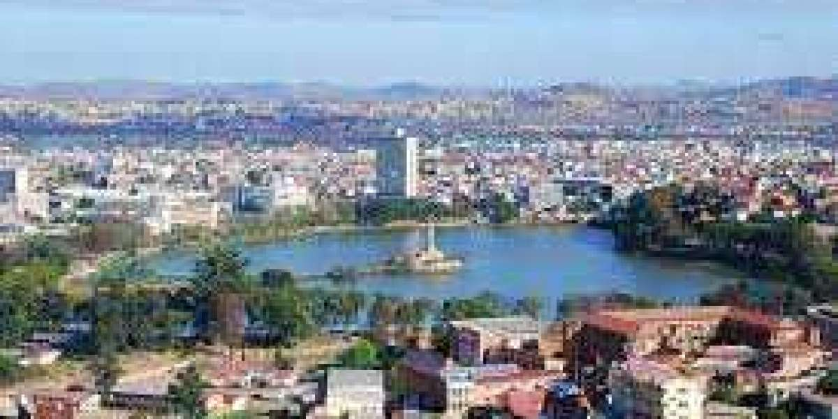 What you should know all about Madagascar