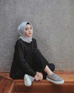 Sarah Karim Profile Picture