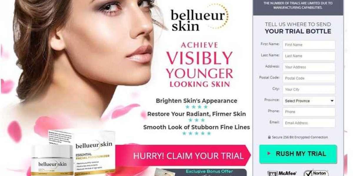 https://www.facebook.com/Bellueur-Skin-Moisturizer-107104055003153