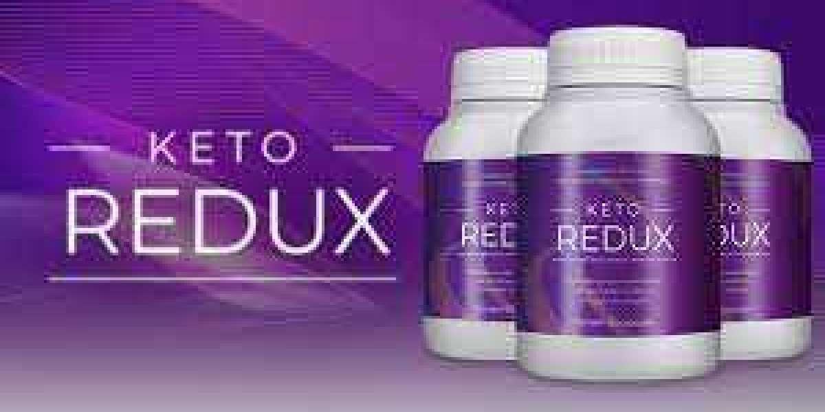 Keto Redux {BR} Benefícios, efeitos colaterais, funciona?