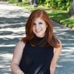 Clarena Smith Profile Picture