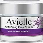 Avielle Cream Best Deal Profile Picture