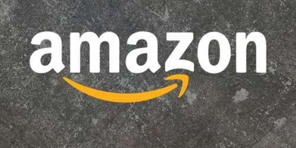 www.Amazon.com/mytv Enter TV Code Amazon Mytv