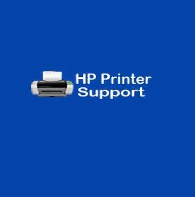 hp123 com Profile Picture