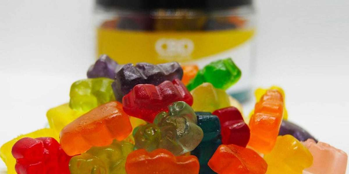 Ree Drummond CBD Gummies