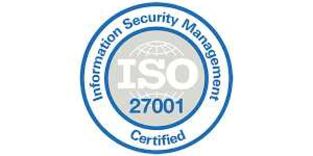 How to manage documents according to ISO 27001 and ISO 22301?