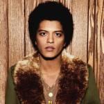 Bruno Mars Net Worth Profile Picture
