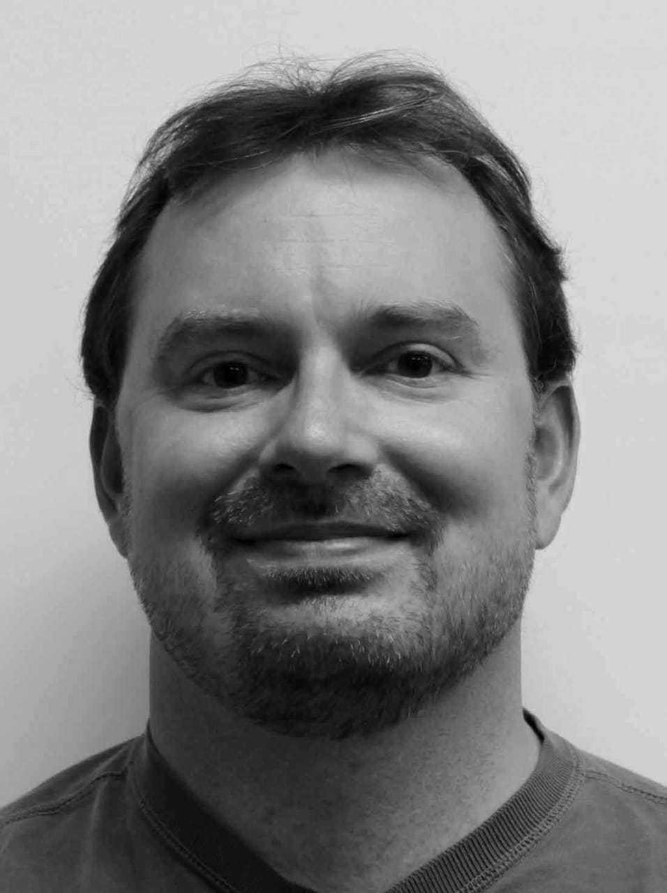 Philip Smith Profile Picture