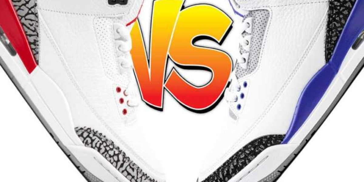 2021 New Sale Sneakers Social Status x Nike Dunk Mid