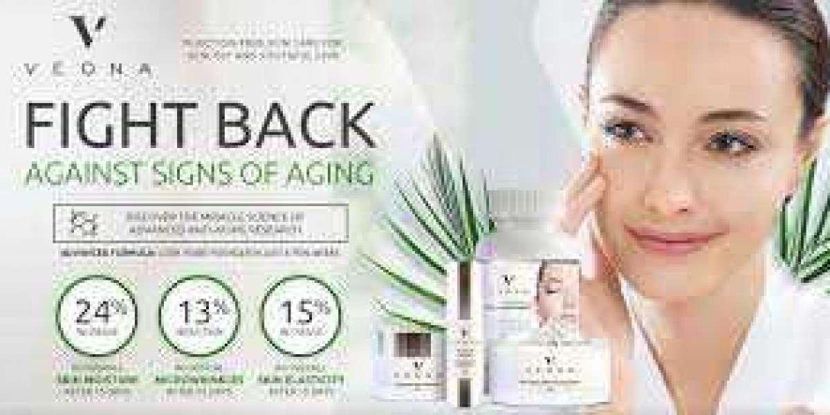 https://signalscv.com/2021/07/veona-cream-reviews-skin-care-anti-aging-cream-price-buy/