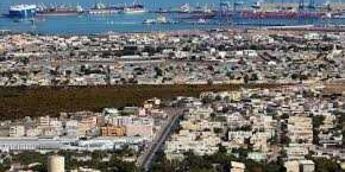 What you should know all about Djibouti