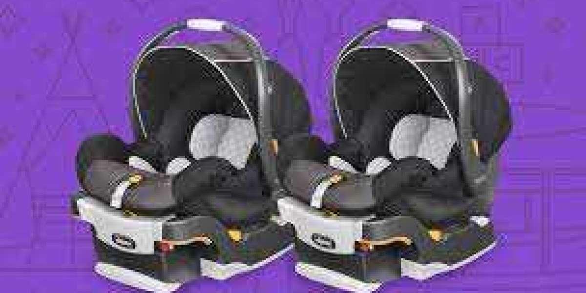 Best Infant Car Seats Reviews 2021