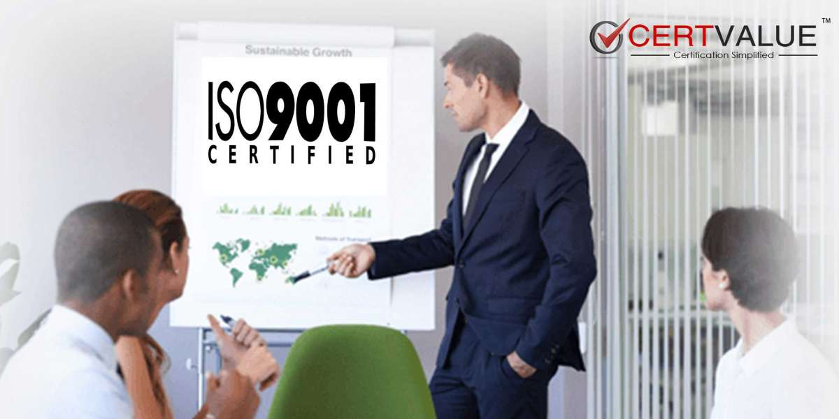 How to stay ISO 9001 compliant with remote workers?