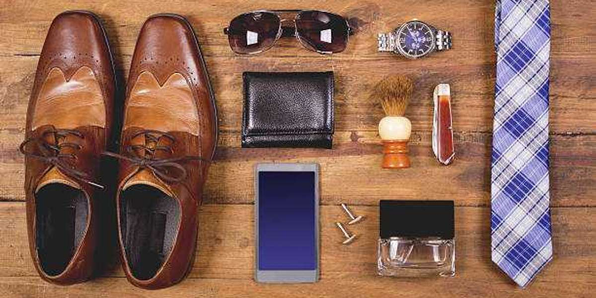 buy mens fashion accessories online