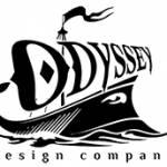 odysseydesignco Profile Picture