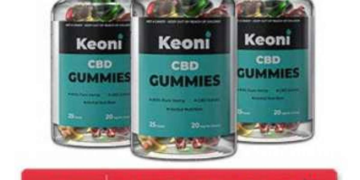 https://www.facebook.com/Keoni-CBD-Gummies-Reviews-121642210098168