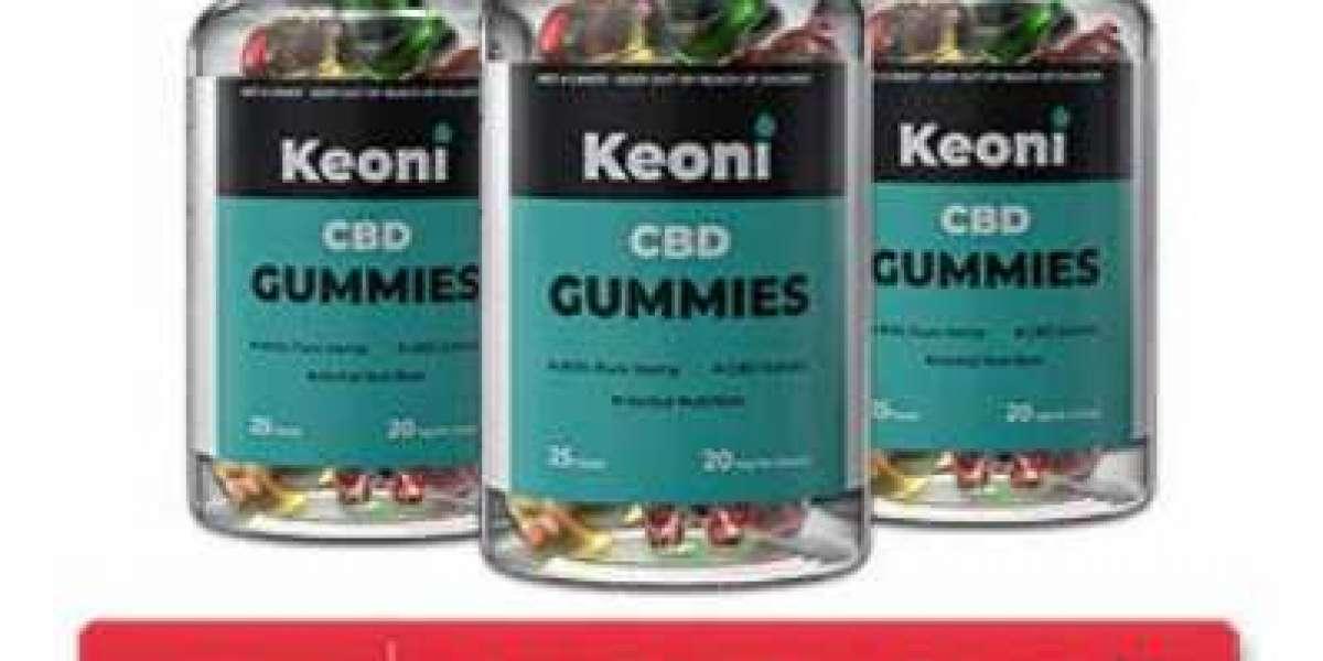 https://sites.google.com/view/keoni-cbd-gummies-reviews--/home