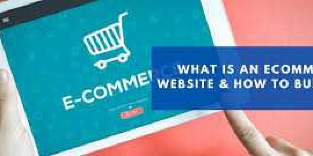 What exactly is a Shopify store, and how do I set one up?