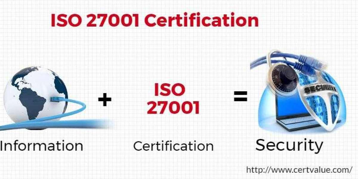ISO framework and the purpose of ISO 27001 In India